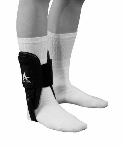 Active Ankle Ankelstøtte