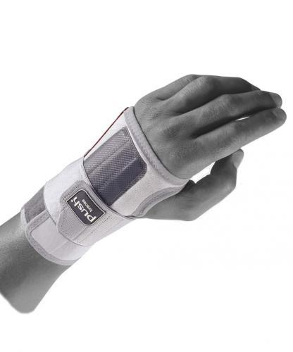 Håndleddsstøtte