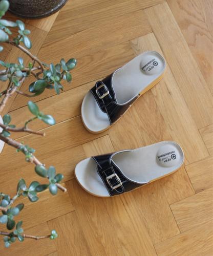 sandal_smerter_i_haelen